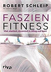 Faszien-Fitness Robert Schleip